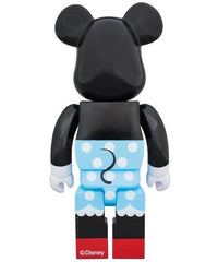 minnie-bearbrick2017b_1