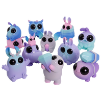 Thimble Hollow Unicorn Galaxy by Chris Ryniak & Amanda Louise Spayd