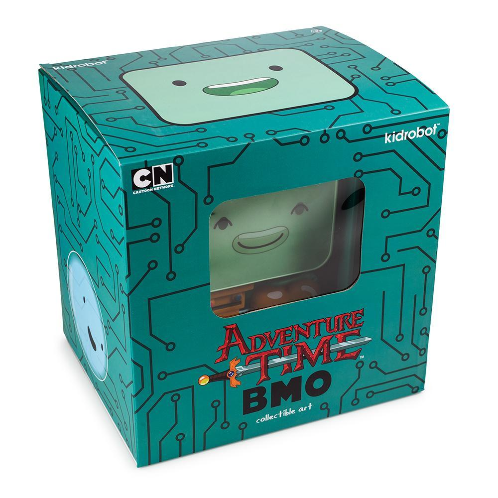 vinyl-adventure-time-bmo-art-figure-by-kidrobot-9_2048x