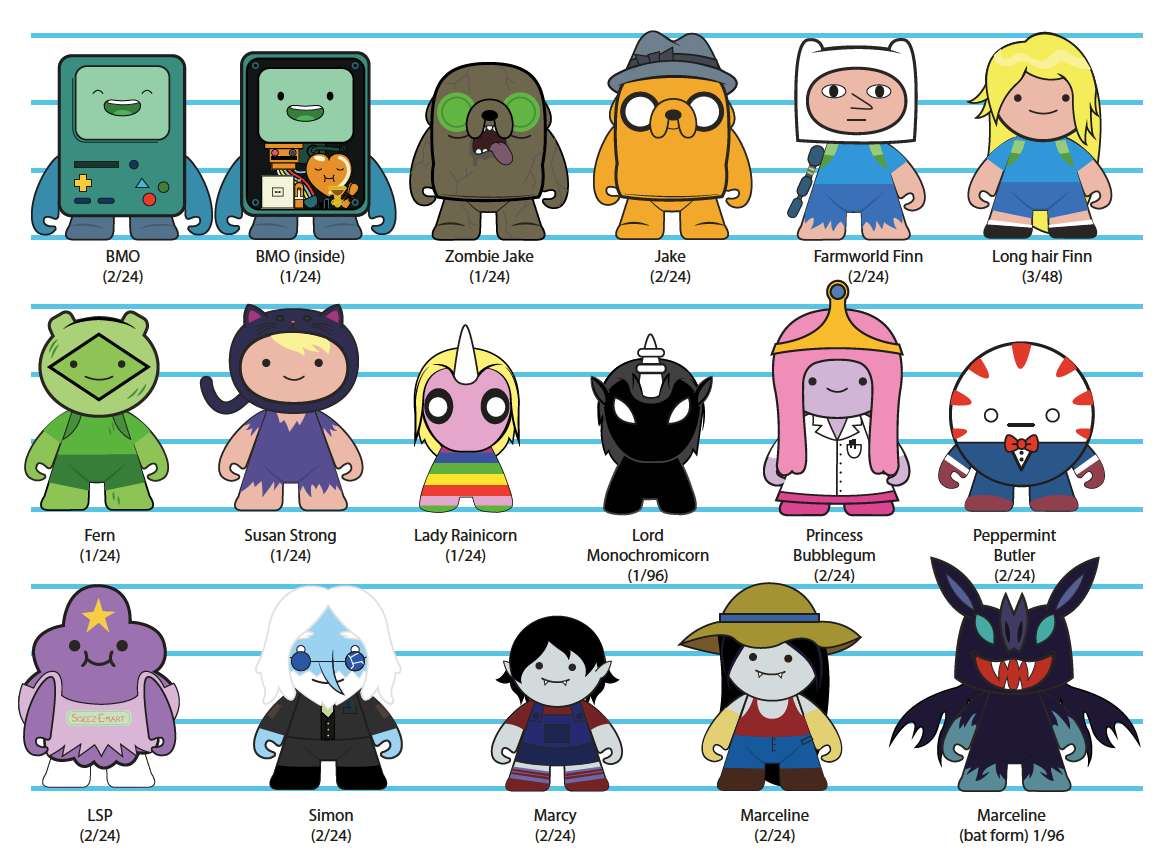 vinyl-adventure-time-fresh-2-death-blind-box-mini-figure-series-22_2048x