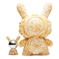 vinyl-arcane-divination-the-clairvoyant-8-dunny-white-12
