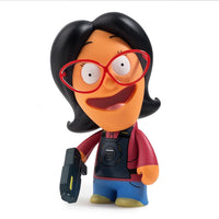 vinyl-bobs-burgers-grand-re-opening-3-blind-box-mini-figure-series-4_2048x