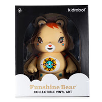 vinyl-care-bears-funshine-bear-bedtime-bear-art-figures-by-julie-west-12