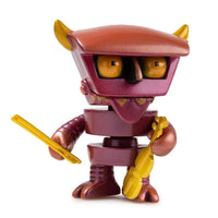 vinyl-futurama-universe-x-blind-box-mini-figure-series-by-kidrobot-10_2048x