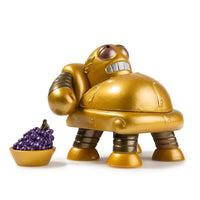 vinyl-futurama-universe-x-blind-box-mini-figure-series-by-kidrobot-4_2048x