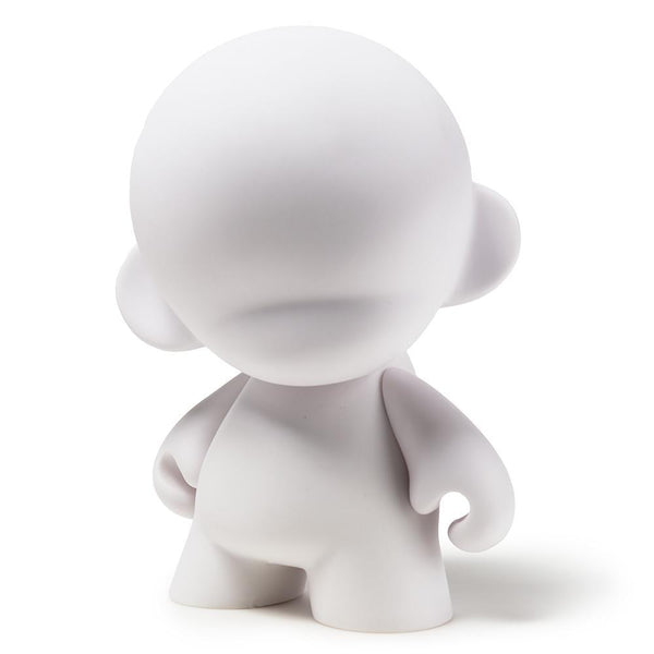 vinyl-munnyworld-7-munny-blank-art-toy-by-kidrobot-1_2048x
