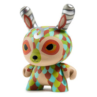 vinyl-the-curly-horned-dunnylope-5-dunny-art-figure-by-horrible-adorables-12_2048x