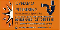 https://www.dynamoplumbing.co.nz/