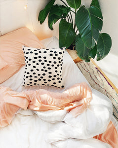 products/N5_AND_SUNNY_DREAM_DOTS_PILLOW_BEDROOM_001_1080x_copy_copy_4f2b94fc-cac0-4ead-8aac-a690d41fe161.jpg