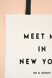 products/N5_AND_SUNNY_TOTE_BAG_MEET_ME_IN_NEW_YORK_FALL_2019.jpg