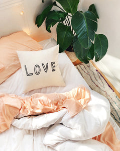 products/N5_AND_SUNNY_YOU_ARE_LOVED_PILLOW_BEDROOM_001_1080x_copy_copy.jpg