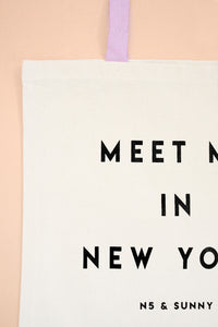 products/SUMMER_EDITION_N5_AND_SUNNY_TOTE_BAG_MEET_ME_IN_NEW_YORK_002.jpg
