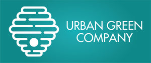 Urban Green Company