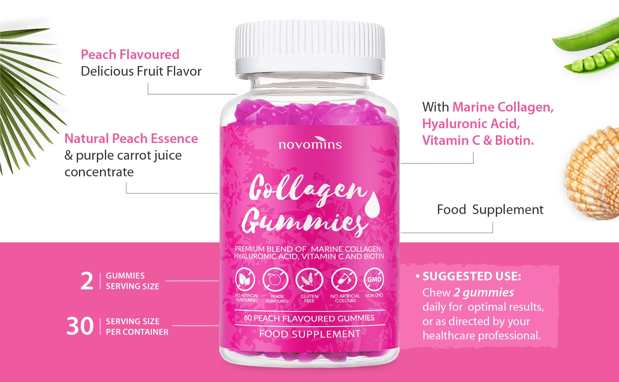 marine collagen, gummy vitamins, collagen tablets, supplements for women, collagen gummies, marine collagen complex, collagen supplements, marine collagen capsules, supplements for women