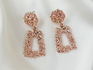 Aiya earrings