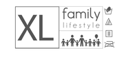XL Family Lifestyle
