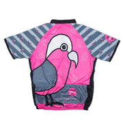Galah Cycling Jersey