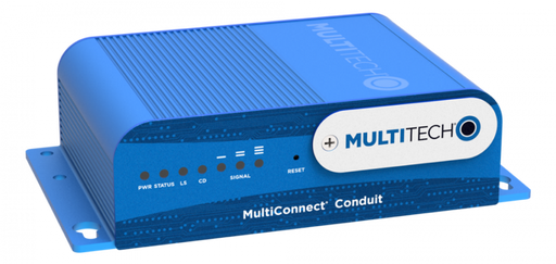Multitech MultiConnect® Conduit
