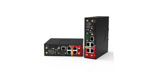Robustel R2000 Dual Router