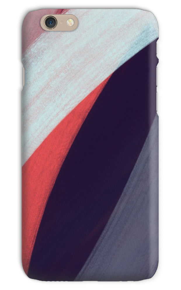 Creation of Importance - Phone Case