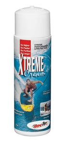 Xtreme Cream Performance/Speed Enhancer/Sealer Polymer 8oz