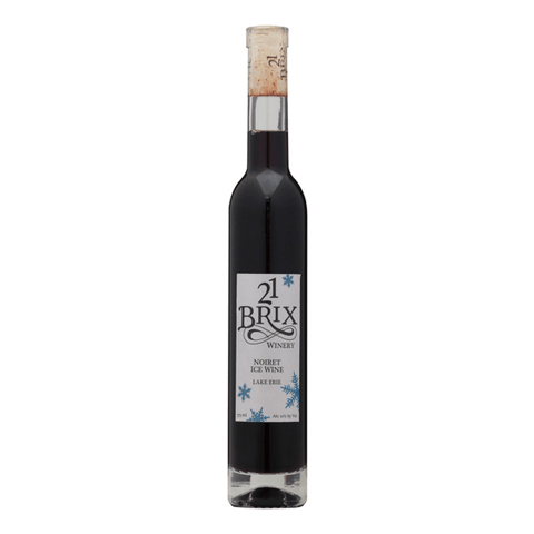 Noiret Ice Wine