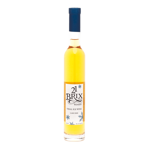 Vidal Ice Wine