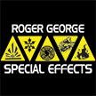 Roger George Special Effects