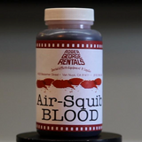 air squib blood special formula for air squibs