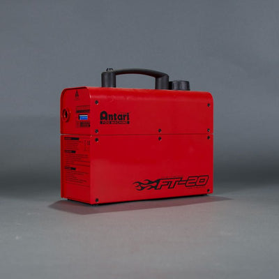 Antari FT-20 fog machine