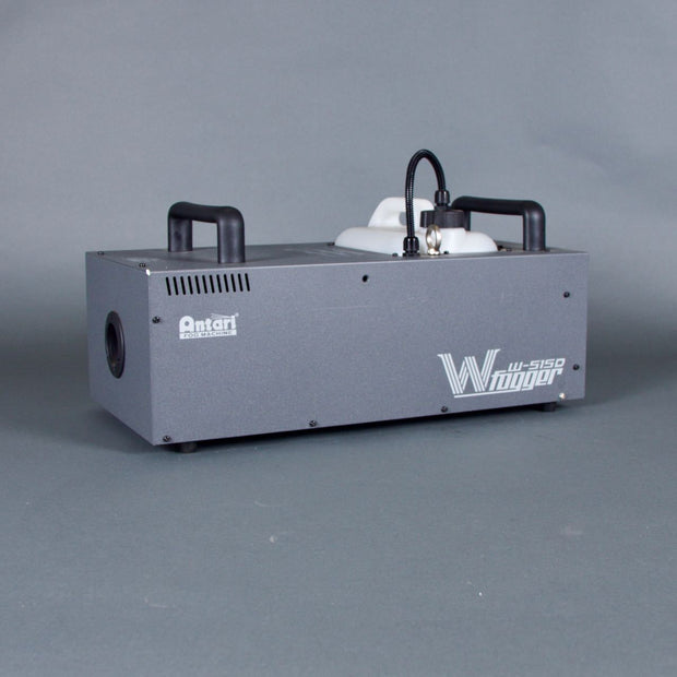 Antari W-515D haze machine