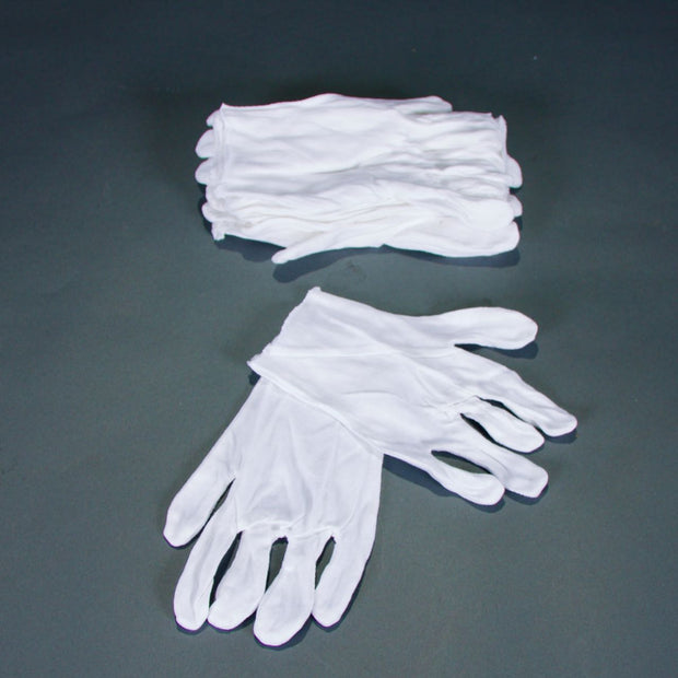 Food Stylist Gloves
