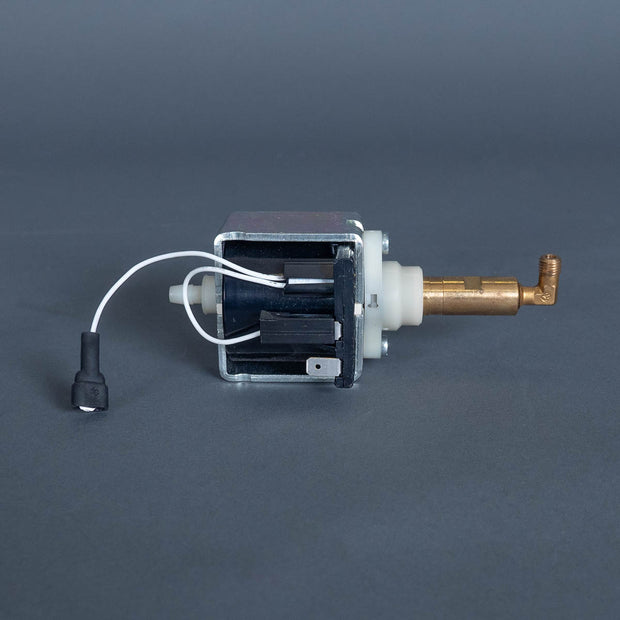 Look Viper NT Fluid Pump