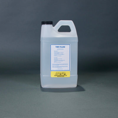 Look Tiny Fog Fluid - 2L