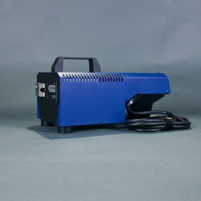 Look Viper S fog machine