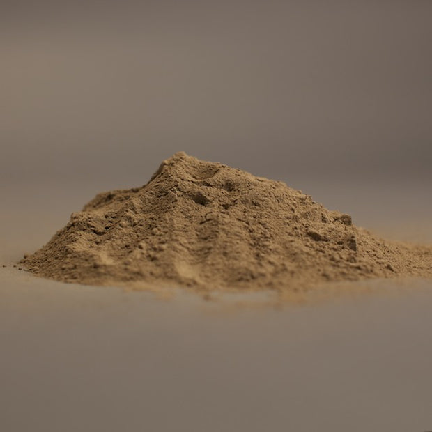 Movie Dirt special effects dirt and dust product.