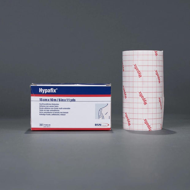 Hypafix Bullet Hit Tape