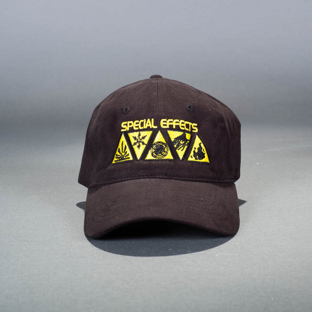 Special Effects Hat