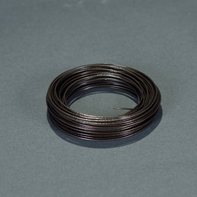 Stove Pipe Wire