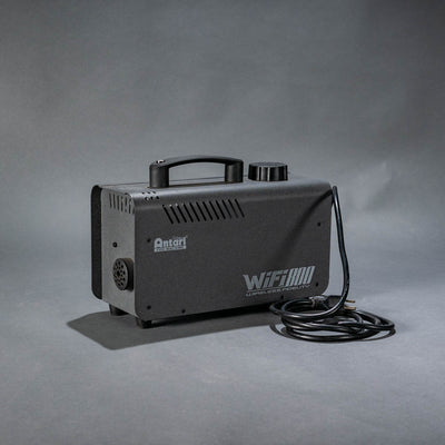 Antari WiFi 800 fog machine
