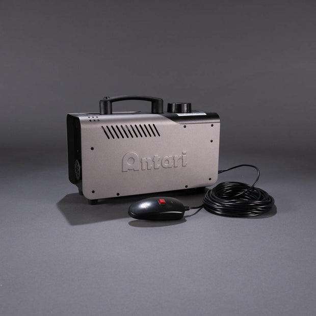 Antari Z-800 II fog machine