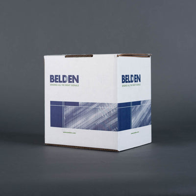 Belden 18/2 wire