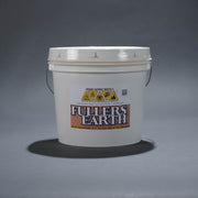 Fuller's Earth 1 gal bucket