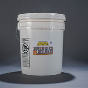 Fuller's Earth 5 gal bucket