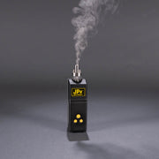 JPv Mini Fogger (TM) demo