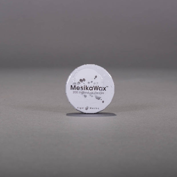 Magician's Wax for The Hit Kit
