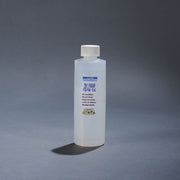 Look Tiny Fluid - 8 oz