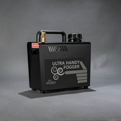 Ultratec Ultra Handy Fogger Fog Machine
