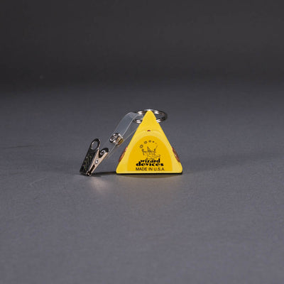Wizard Galvanometer Demolition Safety Light - DSL
