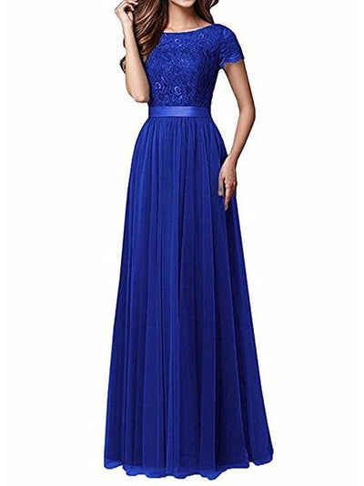 New Fashion Graceful  Evening Party Dresses